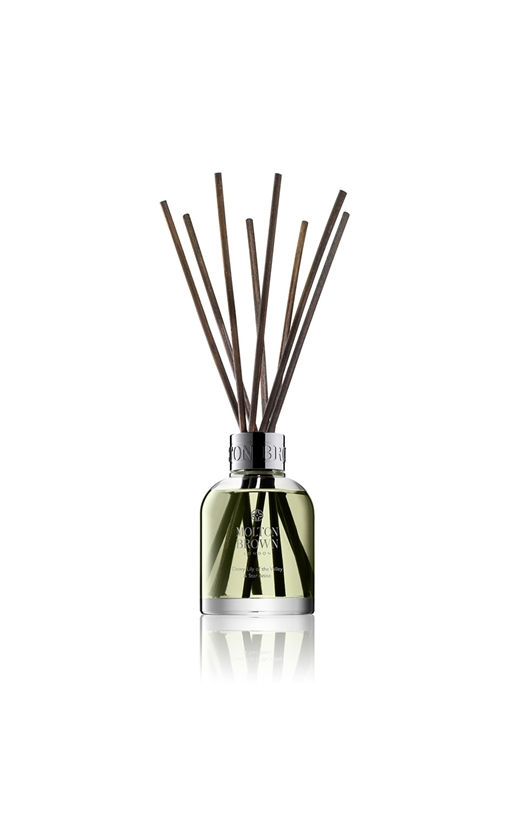 MOLTON BROWN -Αρωματικά sticks Dewy Lily of the Valley & Star Anise- 150ml
