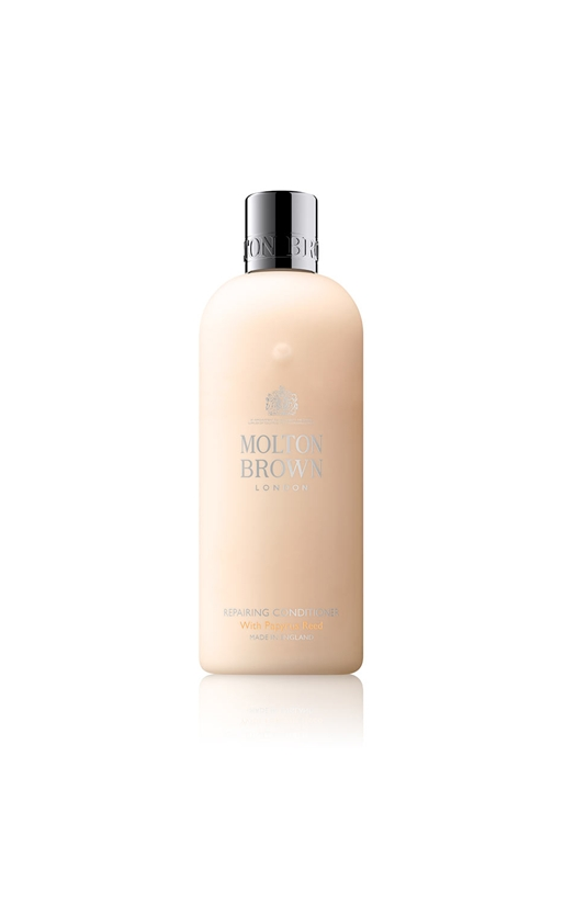 MOLTON BROWN (BCD)-Papyrus Reed Repairing Conditioner - 300ml