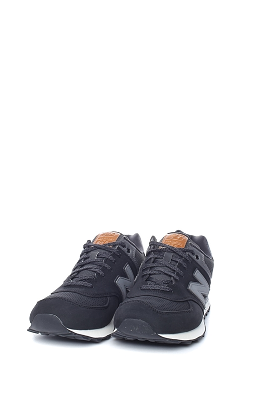 NEW BALANCE-Ανδρικά παπούτσια ML574GPG NEW BALANCE