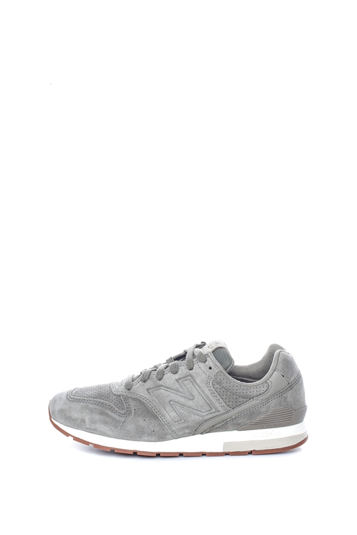 2903f62715b Ανδρικά αθλητικά παπούτσια New Balance γκρι