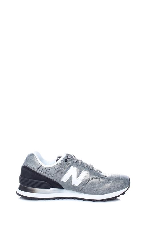 NEW BALANCE-Γυναικεία παπούτσια NEW BALANCE 574