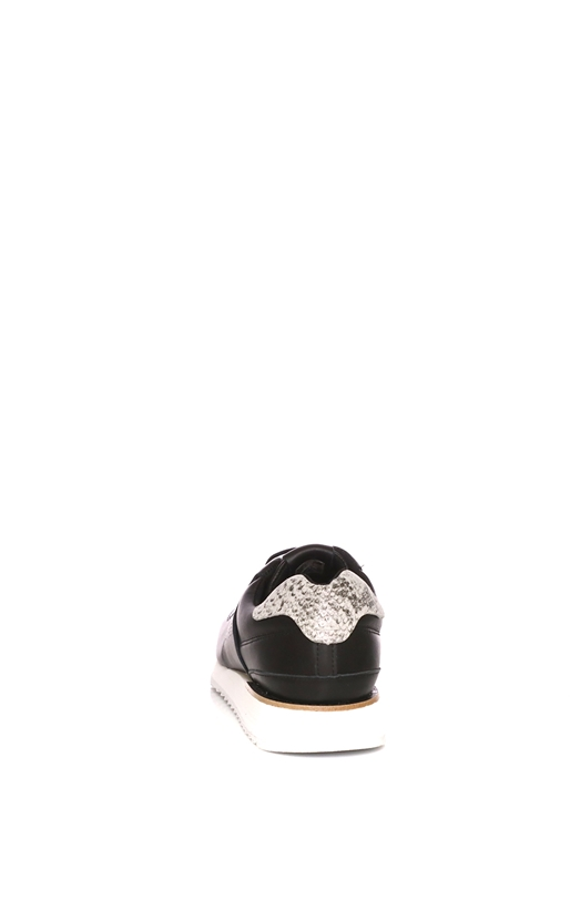 NEW BALANCE-Γυναικεία sneakers New Balance WL745SB μαύρα