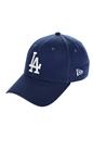 NEW ERA-Ανδρικό καπέλο New Era LEAGUE ESSENTIAL 9FO μπλε