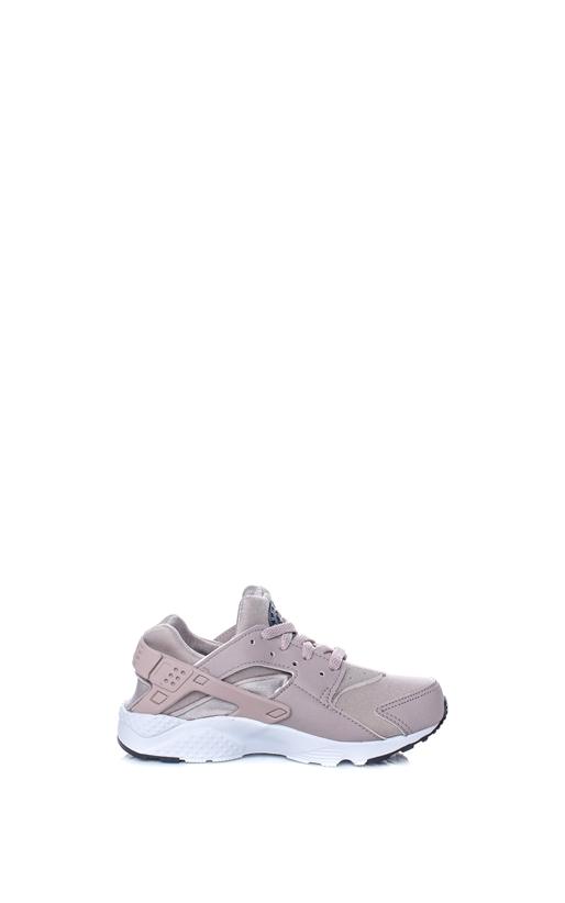 NIKE-Παιδικά παπούτσια NIKE HUARACHE RUN (PS) ροζ