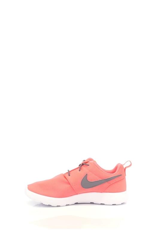 Παιδικά αθλητικά παπούτσια NIKE ROSHE ONE (PS) κοραλί-γκρι (1403251 ... 4a19507c6f4