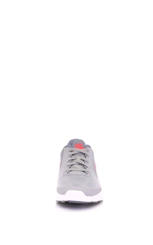 NIKE-Παιδικά αθλητικά παπούτσια NIKE REVOLUTION 3 (GS) γκρι