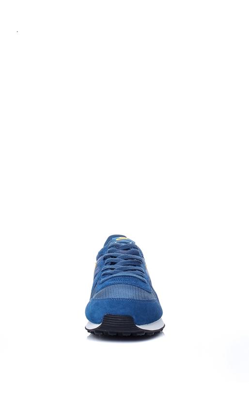 NIKE-Ανδρικά παπούτσια NIKE INTERNATIONALIST