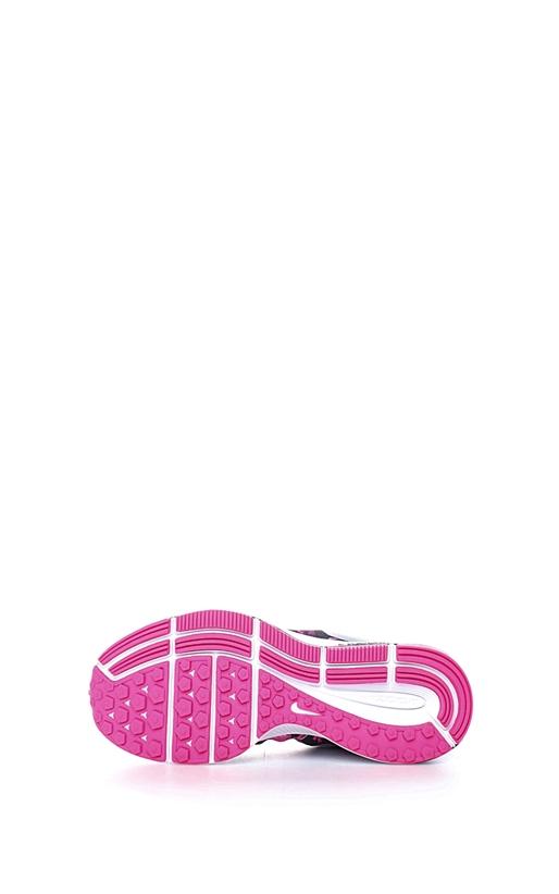 Παιδικά παπούτσια NIKE ZOOM PEGASUS 33 PRINT GS ροζ-μαύρα (1496180 ... 6ffacfe670e