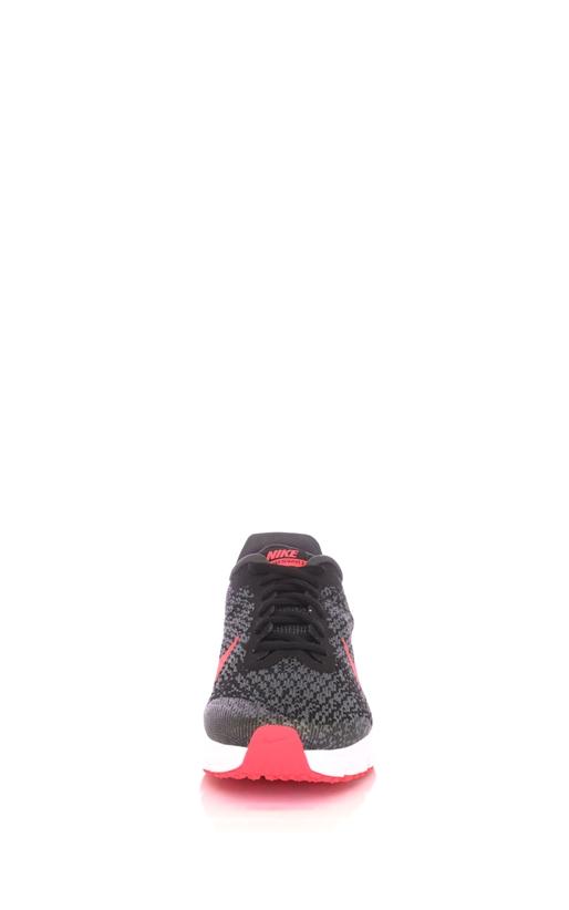2575e8f5c3e Παιδικά παπούτσια NIKE AIR MAX SEQUENT 2 (GS) μαύρα (1514957 ...