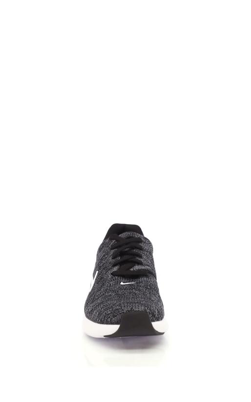 NIKE-Ανδρικά παπούτσια NIKE AIR MAX MODERN FLYKNIT μαύρα