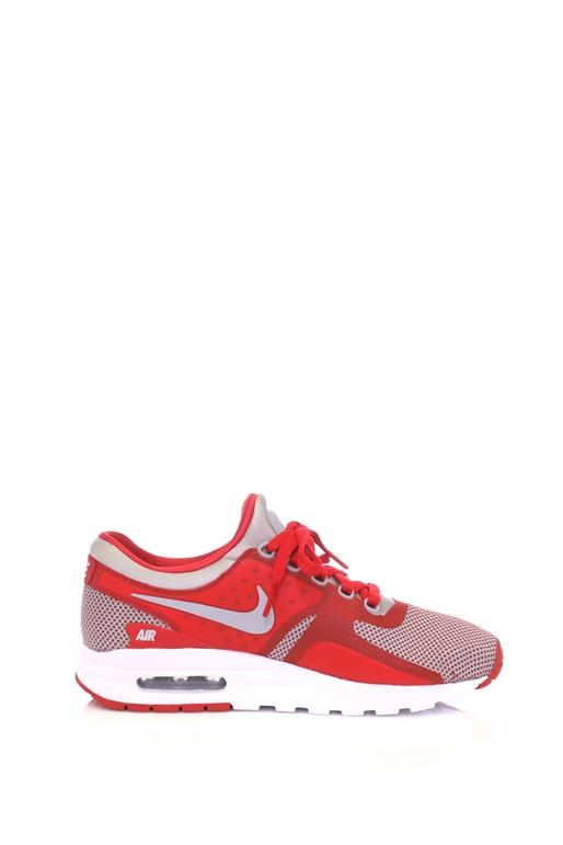 3e75ab59bdc NIKE-Παιδικά αθλητικά παπούτσια NIKE AIR MAX ZERO ESSENTIAL GS λευκά