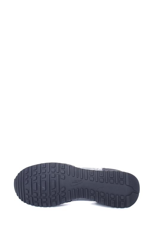 NIKE-Ανδρικά αθλητικά παπούτσια NIKE AIR VRTX μαύρα-γκρι