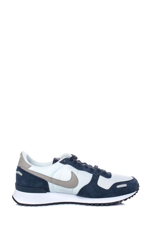 NIKE-Ανδρικά παπούτσια NIKE AIR VRTX λευκά-μπλε