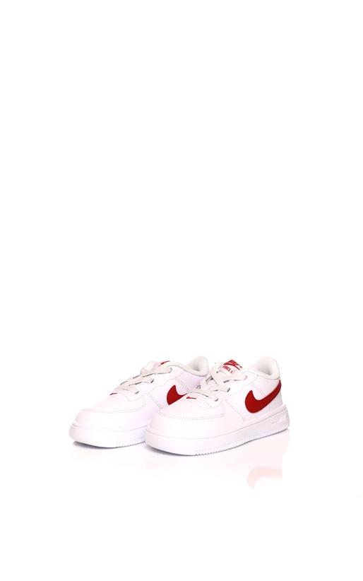 Βρεφικά παπούτσια FORCE 1  18 (TD) λευκά - NIKE (1625566 ... 99c0b09f9ce