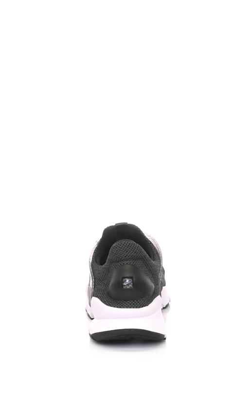 Ανδρικά αθλητικά παπούτσια NIKE SOCK DART SE γκρι-μαύρα (1552918 ... eeb9fe7aba2