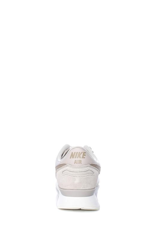 NIKE-Ανδρικά παπούτσια NIKE AIR VRTX LTR εκρού