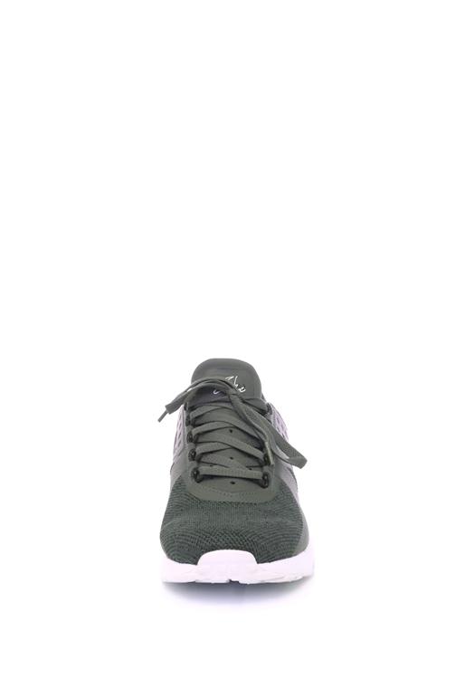 d16c2b7550b Ανδρικά αθλητικά παπούτσια NIKE AIR MAX ZERO SE γκρι (1553053 ...