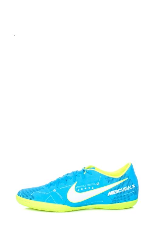 sports shoes efa11 4cf64 MERCURIALX VICTORY VI NJR IC - Barbat