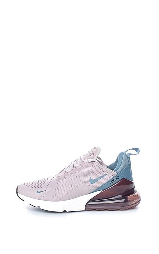 Γυναικεία αθλητικά παπούτσια Nike Air Max 270 ροζ (1607284 ... accd5e8d9f4