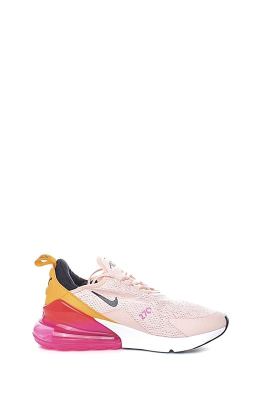 purchase cheap 373c7 96dc4 Pantofi sport AIR MAX 270 - Dama
