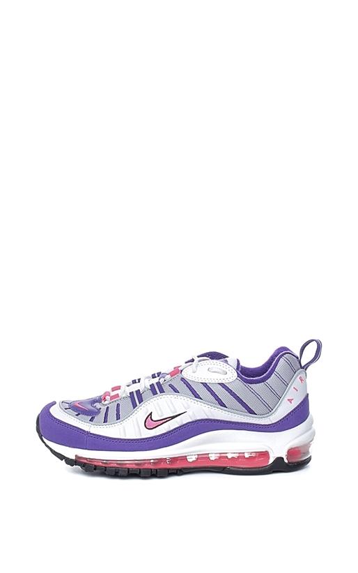 Pavimentación patio Botánico  Pantofi sport AIR MAX 98 - Dama - Nike 689901 » Collective®