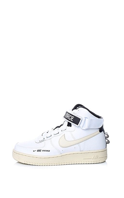 cheaper 60c3e ec8ce Nike-Ghete sport AIR FORCE 1 HIGH UTILITY - Dama