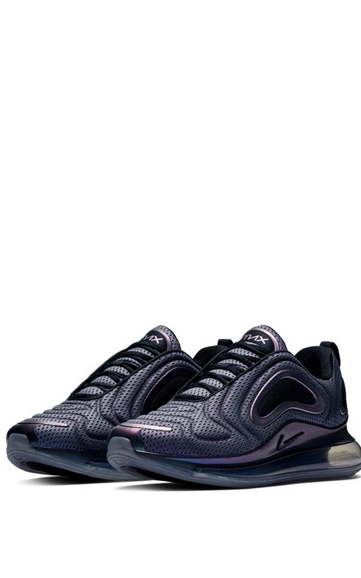 buy online eebab 3a4ce Nike-Pantofi sport AIR MAX 720 - Barbat