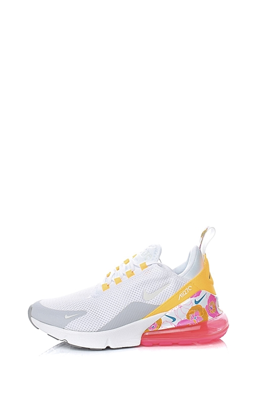 buy popular 2b089 eb9a3 Pantofi sport AIR MAX 270 SE - Dama