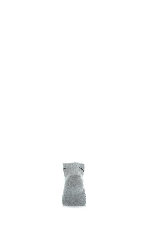 NIKE-Σετ από 3 ζευγάρια κάλτσες μαύρες-γκρι-λευκές