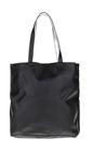 PAUL'S BOUTIQUE-Γυναικεία τσάντα ώμου TILLY  BLACK CANONBURY PAUL'S BOUTIQUE μαύρη