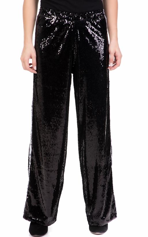 Γυναικείο παντελόνι PYREX μαύρο (1695219)  4ee5aac5526