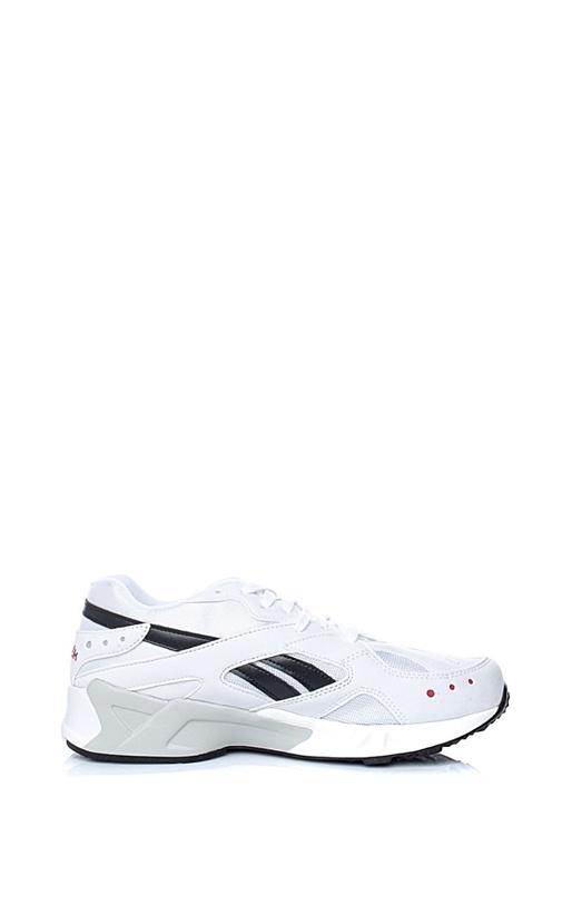 Unisex παπούτσια AZTREK λευκά - Reebok Classics (1688935 ... 157875d41