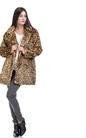 SCOTCH & SODA-Γυναικείο τζιν παντελόνι La Bohemienne SCOTCH & SODA γκρι