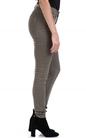 SCOTCH & SODA-Γυναικείο παντελόνι La Bohemienne - Colour Roulett χακί