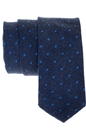 SCOTCH & SODA-Ανδρική γραβάτα Knitted tie in wool quality