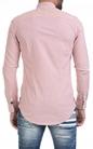 SCOTCH & SODA-Αντρικό πουκάμισο SCOTCH & SODA ροζ