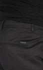 SCOTCH & SODA-Ανδρικό chino παντελόνι SCOTCH & SODA μπλε