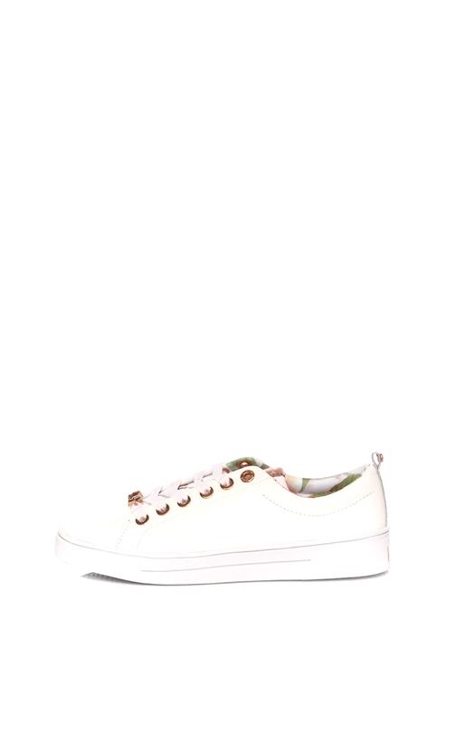 Γυναικεία sneakers Ted Baker KELLEI λευκά (1594654)  ca26376eec5