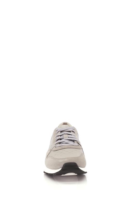 UGG-Ανδρικά παπούτσια UGG AUSTRALIA μπεζ-γκρι