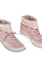 UGG-Γυναικεία μποτάκια Islay ροζ