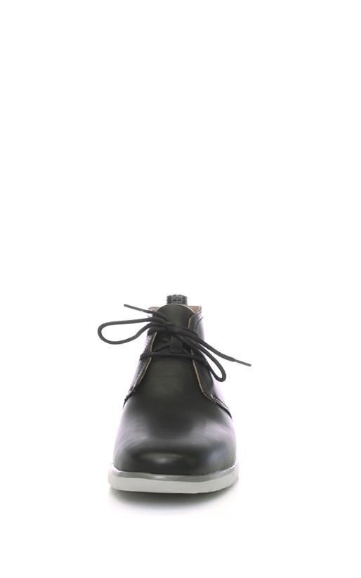 UGG-Ανδρικά μποτάκια FREAMON WP UGG AUSTRALIA μαύρα
