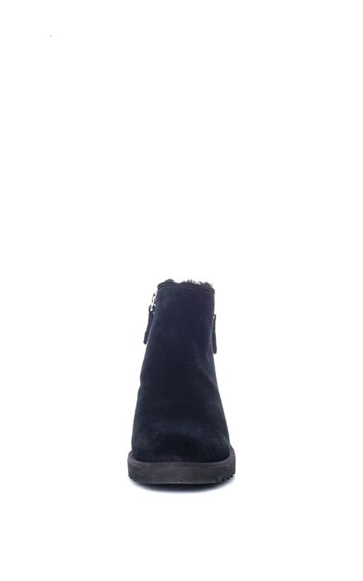 UGG-Γυναικεία μποτάκια SHALA μαύρα