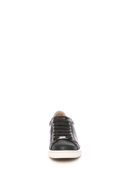b249e0262cf Γυναικεία αθλητικά παπούτσια MILO UGG AUSTRALIA μαύρα (1556050 ...