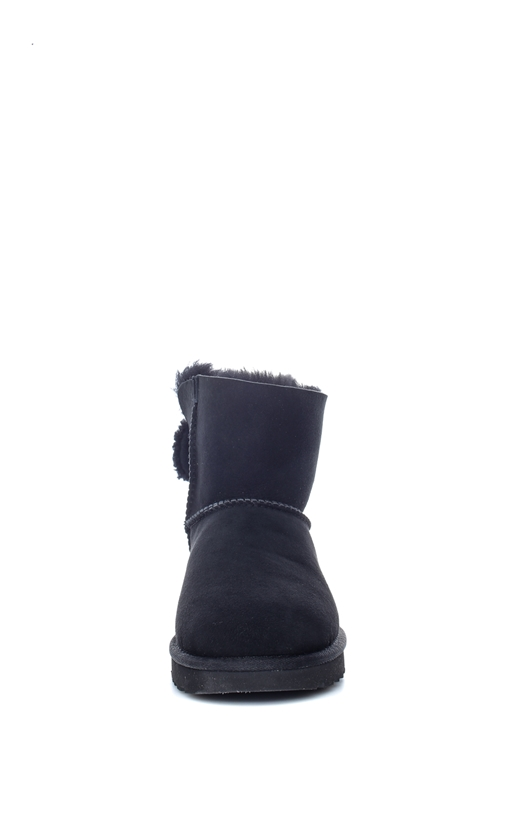 UGG-Γυναικεία μποτάκια ARIELLE UGG μαύρα