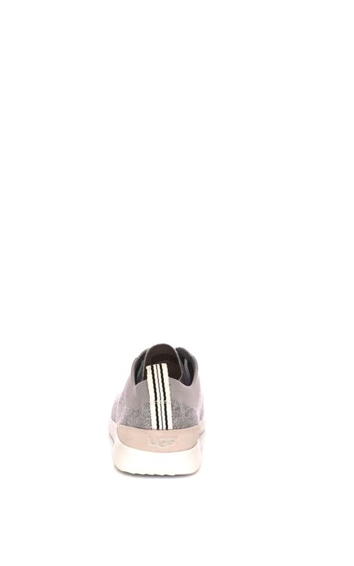 UGG -Ανδρικά παπούτσια UGG FELI HYPERWEAVE γκρι