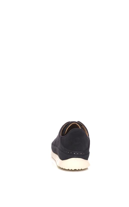 UGG -Ανδρικά παπούτσια Ugg CALI WING-TOE DERBY μπλε