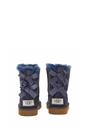 UGG-Βρεφικά μποτάκια Ugg μπλε