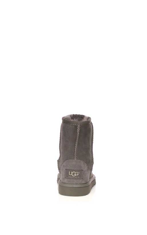 UGG-Παιδικές κλασικές μπότες Ugg γκρι
