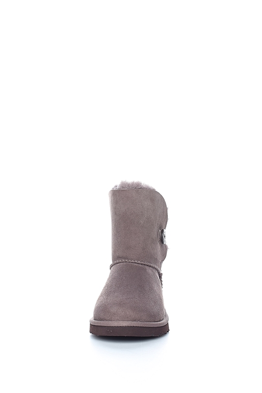 c1cd3422982 Παιδικά μποτάκια BAILEY BUTTON UGG AUSTRALIA γκρι (722690 ...