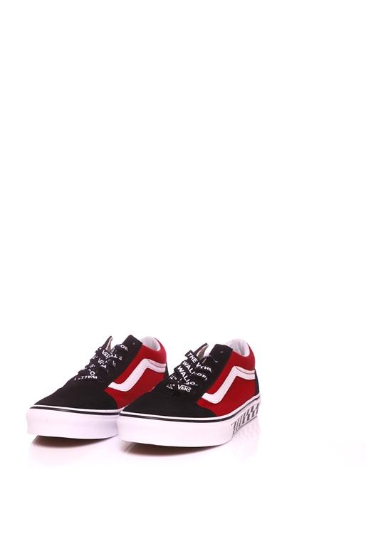 d7d2afc815 Παιδικά sneakers VANS OLD SKOOL μαύρα-λευκά (1733201)